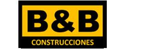 B&B CONSTRUCCIONES
